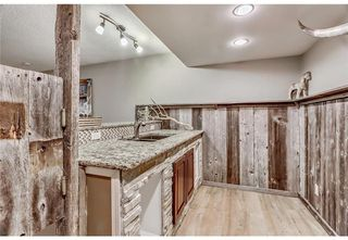Photo 30: 2087 Luxstone Boulevard SW: Airdrie Detached for sale : MLS®# A1047404