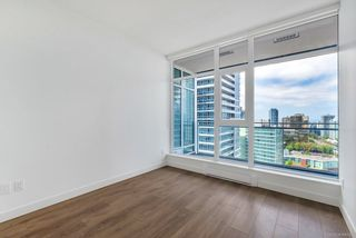 Photo 11: 2108 4670 ASSEMBLY Way in Burnaby: Metrotown Condo for sale (Burnaby South)  : MLS®# R2518189