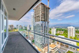 Photo 18: 2108 4670 ASSEMBLY Way in Burnaby: Metrotown Condo for sale (Burnaby South)  : MLS®# R2518189