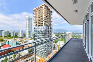 Photo 17: 2108 4670 ASSEMBLY Way in Burnaby: Metrotown Condo for sale (Burnaby South)  : MLS®# R2518189