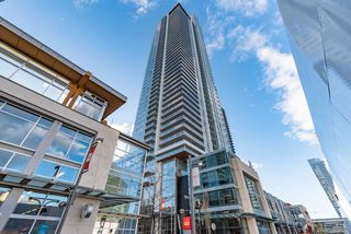Photo 23: 2108 4670 ASSEMBLY Way in Burnaby: Metrotown Condo for sale (Burnaby South)  : MLS®# R2518189