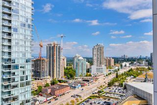 Photo 20: 2108 4670 ASSEMBLY Way in Burnaby: Metrotown Condo for sale (Burnaby South)  : MLS®# R2518189