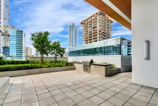 Photo 29: 2108 4670 ASSEMBLY Way in Burnaby: Metrotown Condo for sale (Burnaby South)  : MLS®# R2518189