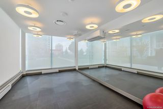 Photo 25: 2108 4670 ASSEMBLY Way in Burnaby: Metrotown Condo for sale (Burnaby South)  : MLS®# R2518189