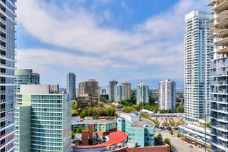 Photo 19: 2108 4670 ASSEMBLY Way in Burnaby: Metrotown Condo for sale (Burnaby South)  : MLS®# R2518189