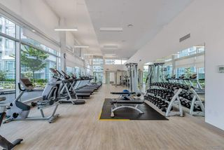 Photo 26: 2108 4670 ASSEMBLY Way in Burnaby: Metrotown Condo for sale (Burnaby South)  : MLS®# R2518189
