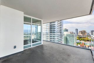 Photo 16: 2108 4670 ASSEMBLY Way in Burnaby: Metrotown Condo for sale (Burnaby South)  : MLS®# R2518189
