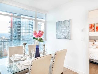 Photo 8: 2108 4670 ASSEMBLY Way in Burnaby: Metrotown Condo for sale (Burnaby South)  : MLS®# R2518189