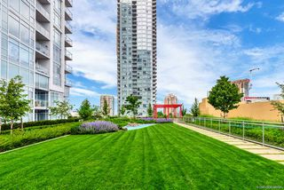 Photo 27: 2108 4670 ASSEMBLY Way in Burnaby: Metrotown Condo for sale (Burnaby South)  : MLS®# R2518189