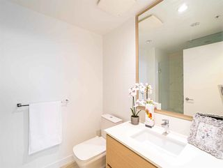 Photo 12: 2108 4670 ASSEMBLY Way in Burnaby: Metrotown Condo for sale (Burnaby South)  : MLS®# R2518189
