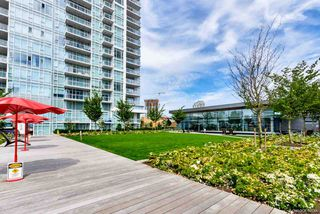 Photo 28: 2108 4670 ASSEMBLY Way in Burnaby: Metrotown Condo for sale (Burnaby South)  : MLS®# R2518189