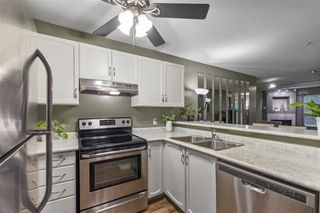 Photo 3: 105 2437 WELCHER AVENUE in Port Coquitlam: Central Pt Coquitlam Condo for sale : MLS®# R2512168