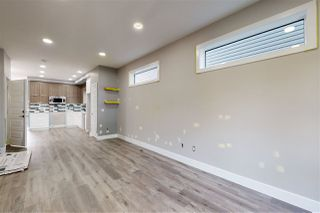 Photo 7: 12049 122 Street in Edmonton: Zone 04 House for sale : MLS®# E4223554