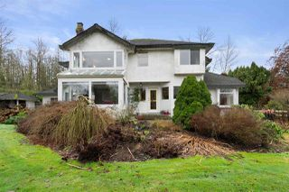 Photo 37: 18551 75 Avenue in Surrey: Clayton House for sale (Cloverdale)  : MLS®# R2525215