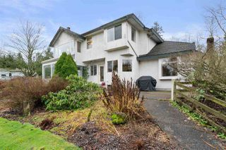 Photo 29: 18551 75 Avenue in Surrey: Clayton House for sale (Cloverdale)  : MLS®# R2525215