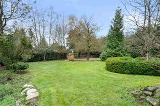 Photo 34: 18551 75 Avenue in Surrey: Clayton House for sale (Cloverdale)  : MLS®# R2525215