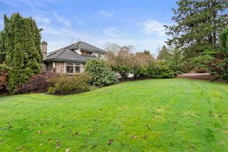 Photo 36: 18551 75 Avenue in Surrey: Clayton House for sale (Cloverdale)  : MLS®# R2525215