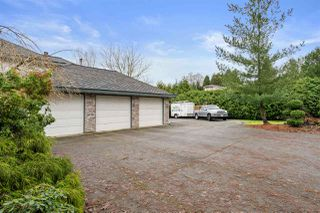 Photo 3: 18551 75 Avenue in Surrey: Clayton House for sale (Cloverdale)  : MLS®# R2525215