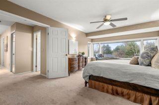 Photo 23: 18551 75 Avenue in Surrey: Clayton House for sale (Cloverdale)  : MLS®# R2525215