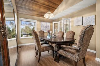 Photo 8: 18551 75 Avenue in Surrey: Clayton House for sale (Cloverdale)  : MLS®# R2525215