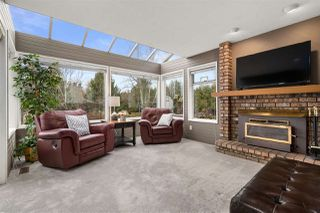 Photo 15: 18551 75 Avenue in Surrey: Clayton House for sale (Cloverdale)  : MLS®# R2525215