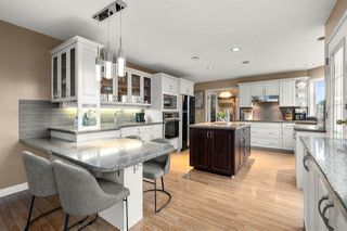 Photo 13: 18551 75 Avenue in Surrey: Clayton House for sale (Cloverdale)  : MLS®# R2525215
