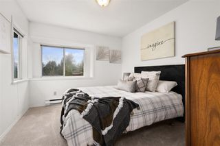 Photo 20: 18551 75 Avenue in Surrey: Clayton House for sale (Cloverdale)  : MLS®# R2525215
