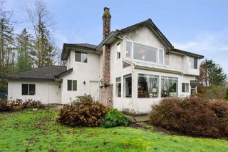 Photo 38: 18551 75 Avenue in Surrey: Clayton House for sale (Cloverdale)  : MLS®# R2525215