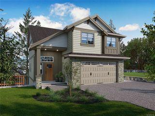 Photo 1: 1303 Flint Ave in : La Bear Mountain House for sale (Langford)  : MLS®# 862308