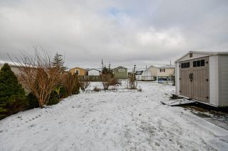 Photo 17: 63 Fredericks Lane in Eastern Passage: 11-Dartmouth Woodside, Eastern Passage, Cow Bay Residential for sale (Halifax-Dartmouth)  : MLS®# 202100131