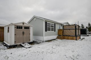 Photo 18: 63 Fredericks Lane in Eastern Passage: 11-Dartmouth Woodside, Eastern Passage, Cow Bay Residential for sale (Halifax-Dartmouth)  : MLS®# 202100131
