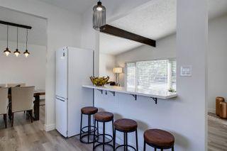 Photo 16: 5707 115 Street in Edmonton: Zone 15 House for sale : MLS®# E4224313