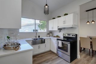 Photo 15: 5707 115 Street in Edmonton: Zone 15 House for sale : MLS®# E4224313