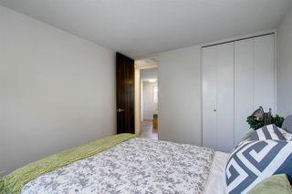 Photo 23: 5707 115 Street in Edmonton: Zone 15 House for sale : MLS®# E4224313