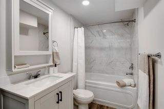 Photo 32: 5707 115 Street in Edmonton: Zone 15 House for sale : MLS®# E4224313
