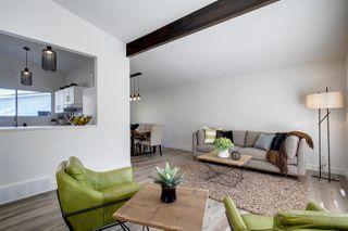 Photo 6: 5707 115 Street in Edmonton: Zone 15 House for sale : MLS®# E4224313