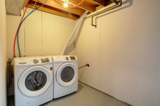 Photo 33: 5707 115 Street in Edmonton: Zone 15 House for sale : MLS®# E4224313