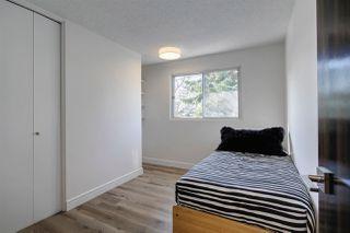Photo 27: 5707 115 Street in Edmonton: Zone 15 House for sale : MLS®# E4224313