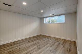 Photo 30: 5707 115 Street in Edmonton: Zone 15 House for sale : MLS®# E4224313