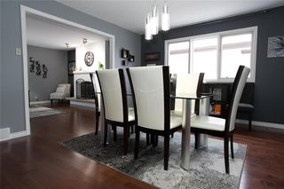 Photo 9: 126 Vista Avenue in Winnipeg: River Park South Residential for sale (2E)  : MLS®# 202100576