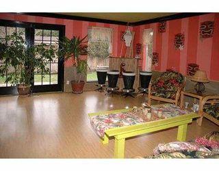 Photo 3: 5461 GROVE AV in Ladner: Hawthorne House for sale : MLS®# V579142