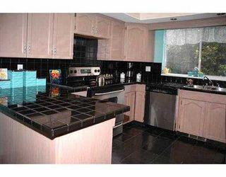 Photo 7: 5461 GROVE AV in Ladner: Hawthorne House for sale : MLS®# V579142