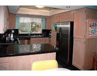 Photo 6: 5461 GROVE AV in Ladner: Hawthorne House for sale : MLS®# V579142