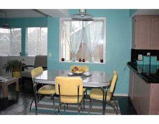 Photo 8: 5461 GROVE AV in Ladner: Hawthorne House for sale : MLS®# V579142