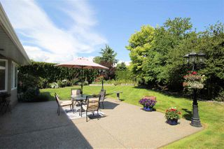 "Photo 17: 22273 46A Avenue in Langley: Murrayville House for sale in ""Murrayville"" : MLS®# R2387482"