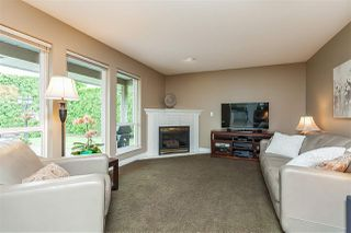 "Photo 5: 22273 46A Avenue in Langley: Murrayville House for sale in ""Murrayville"" : MLS®# R2387482"