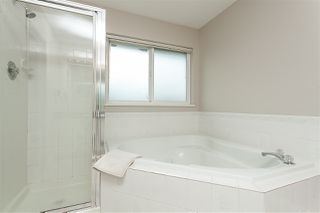 "Photo 13: 22273 46A Avenue in Langley: Murrayville House for sale in ""Murrayville"" : MLS®# R2387482"