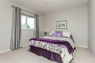 "Photo 15: 22273 46A Avenue in Langley: Murrayville House for sale in ""Murrayville"" : MLS®# R2387482"