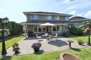 "Photo 18: 22273 46A Avenue in Langley: Murrayville House for sale in ""Murrayville"" : MLS®# R2387482"