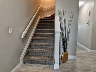 Photo 7: 1349 South Creek Link: Stony Plain House Half Duplex for sale : MLS®# E4165474